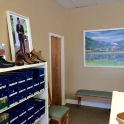 94447a749d5c SAS Shoes - Shoe Stores - 4301 Transit Rd