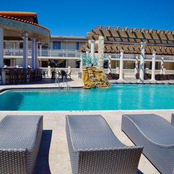 Clarion Inn And Conference Center Tampa Brandon 88 Photos 37 Reviews Hotels 9331 E Adamo