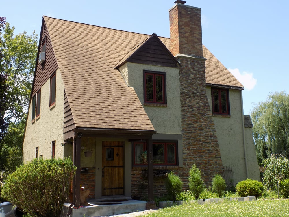 Top Rung Home Inspections: Cicero, NY