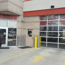 Larry H. Miller Chrysler Jeep Dodge Ram Boise   34 Reviews   Car Dealers    222 Auto Dr, Boise, ID   Phone Number   Yelp