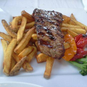 Yum Yum Restaurant On Dufferin Toronto On