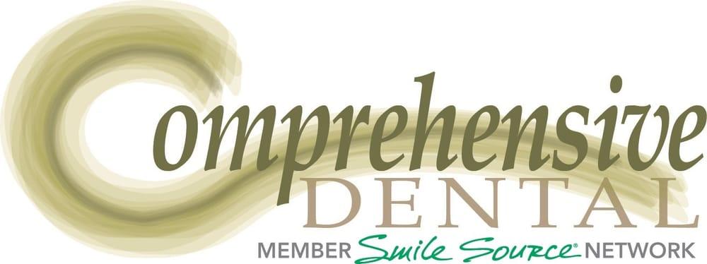 Comprehensive Dental - Steven Lockett, DMD and Wesley Johnson, DDS | 14300 SE Petrovitsky Rd, Renton, WA, 98058 | +1 (425) 226-2348