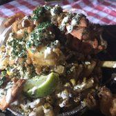 The Lobsta Trap - (New) 61 Photos & 37 Reviews - Food Trucks - 13150