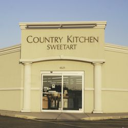 country kitchen store fort wayne indiana ekenasfiber rh ekenasfiber johnhenriksson se