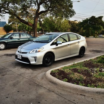 Captivating Photo Of AutoNation Toyota Corpus Christi   Corpus Christi, TX, United  States. This