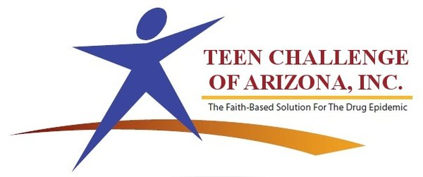 com headquarters teen challenge of