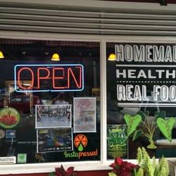 Sweet Home Waimanalo Cafe Market Closed 285 Photos 283
