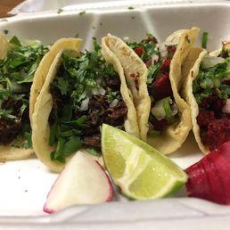 Photos For Paleteria La Reyna Food Yelp