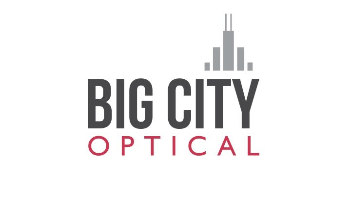 Big City Optical: 2527 Waukegan Rd, Bannockburn, IL