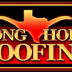 Photo Of Longhorn Roofing   Austin, TX, United States. An Austin Roofing  Company