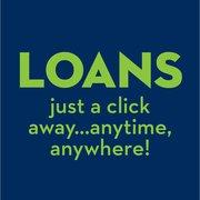 Best instant cash advance image 3