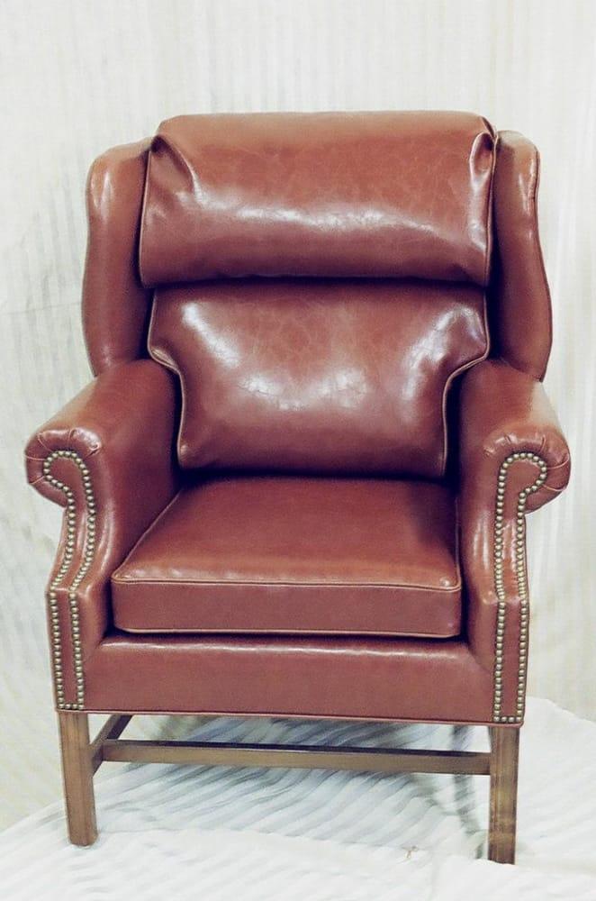 bowen upholstery furniture reupholstery 4012 saint augustine rd mandarin jacksonville fl. Black Bedroom Furniture Sets. Home Design Ideas
