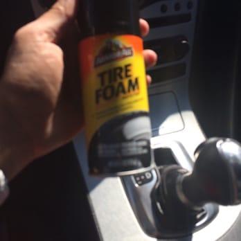 Rev Car Wash Katy