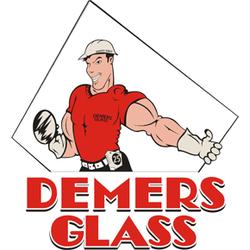 Demers Glass: 1852 Commerce Dr, Lakeside, AZ