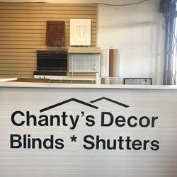 Photo Of Chantyu0027s Decor   Santa Ana, CA, United States ...