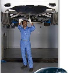 automatic transmission repair philippines