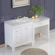 ... Photo Of Bathroom Vanity Plus   Stockton, CA, United States ...