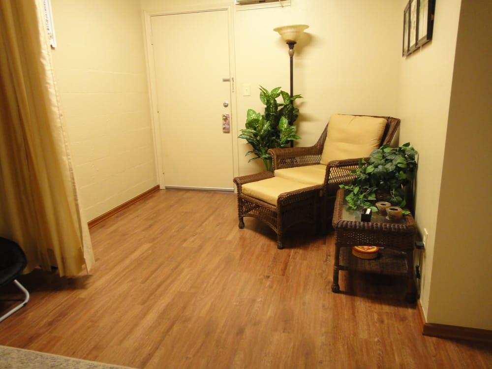 Rachel Massage Therapy - Massage Therapy - 825 Keeaumoku ...