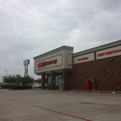 cvs pharmacy 13 reviews drugstores 9838 buffalo speedway