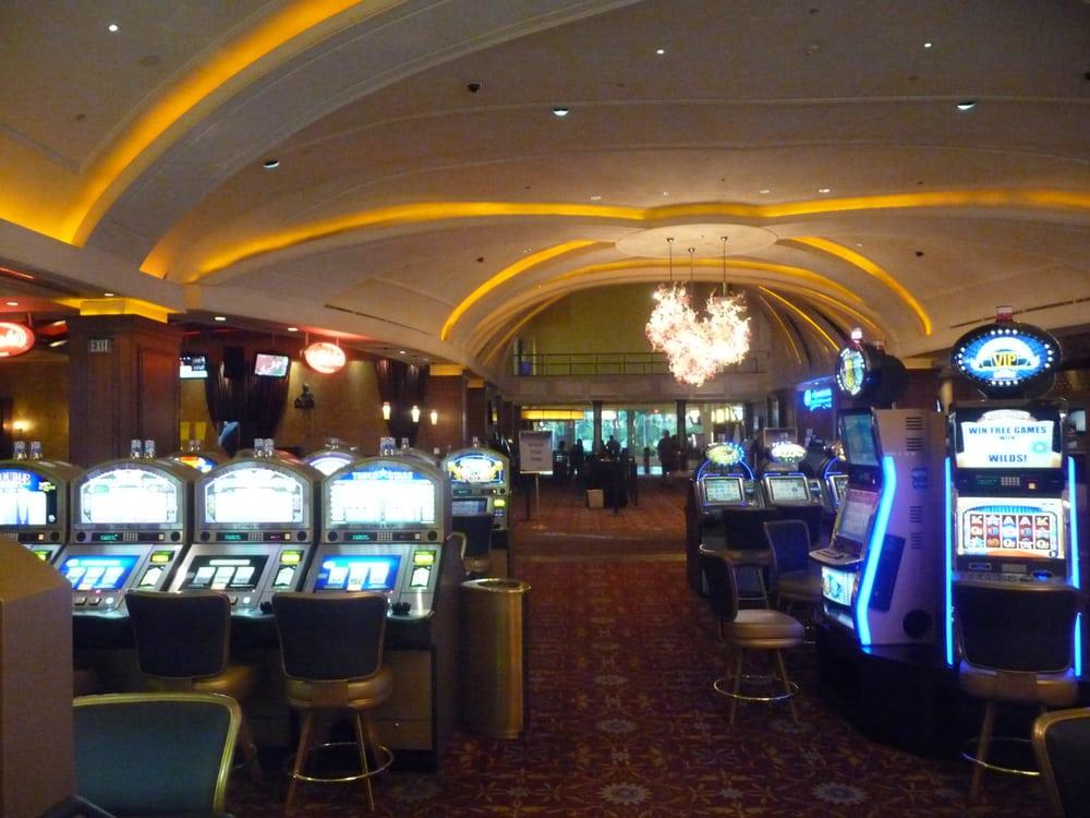 blue chip casino hotel