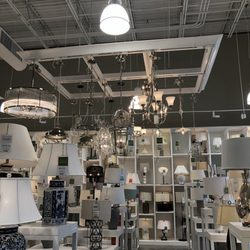 Photo Of Homesense Framingham Ma United States