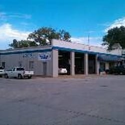 Copple Chevrolet Gmc Car Dealers 306 Main St Louisville Ne