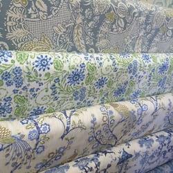 indigo bird home goods fabric stores 124 14th ave s nampa id