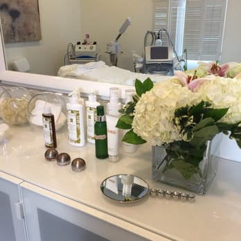 Afterglow Beverly Hills - 10 Photos & 22 Reviews - Skin Care