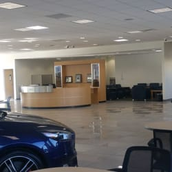 Mossy Ford Photos Reviews Car Dealers Mission - Ford dealers in san diego