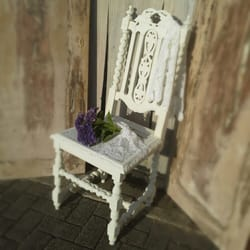 Top Antik In Emmen Drenthe Niederlande Yelp