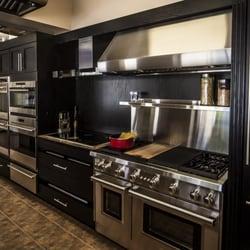 Appliance Distributors Unlimited - 19 Photos - Appliances - 729 Erie ...