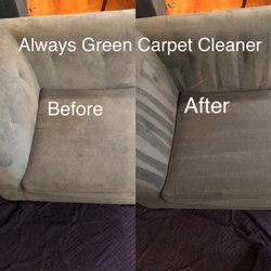 Mattress Cleaning Photo Of Always Green Carpet Cleaner Brooklyn Ny United States Upholstery
