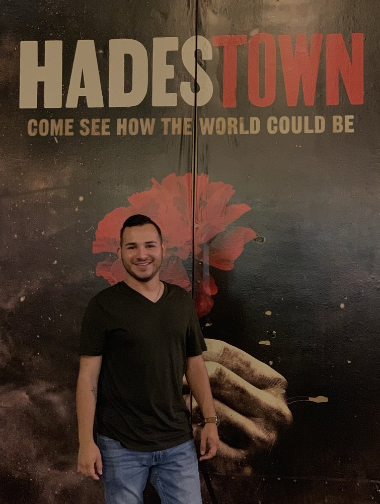 Hadestown The Musical - 2019 All You Need to Know BEFORE You