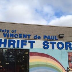 St Vincent De Paul Store Minneapolis on Vintage Furniture Stores Minneapolis Mn