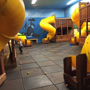 Goofballs Family Fun Center - 14 Photos & 14 Reviews ...