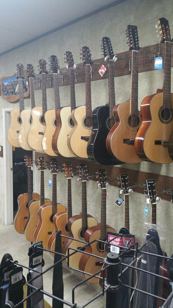 Accordion Exchange Venturi House Of Music