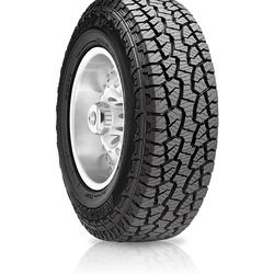 Used Tires Des Moines >> Flatt Tire Centers Closed 20 Photos 13 Reviews Tires 724