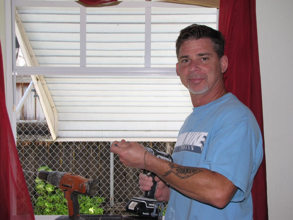 I Am Handyman: 1774 NE 175th St, North Miami Beach, FL