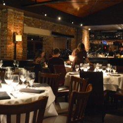 Atlanta Best Restaurants 2020 Canoe   2020 Photos & 1682 Reviews   American (New)   4199 Paces