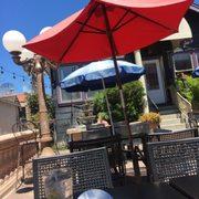 Photo Of El Patio Restaurant   San Jose, CA, United States. The Patio ...