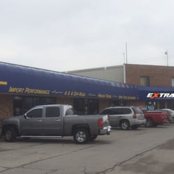 Office Depot 3220 Nicholasville Rd Ste 185, Lexington, KY ...