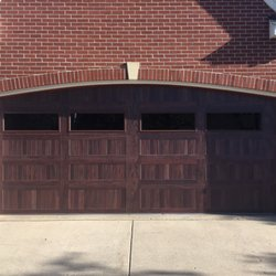 Photo Of Fargo Garage Floors U0026 Doors   West Fargo, ND, United States.