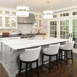 Good Photo Of Master Remodelers   Pittsburgh, PA, United States. Our Latest Kitchen  Design ...