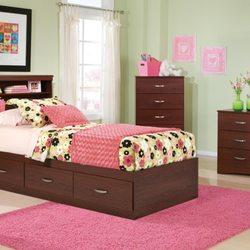 Photo Of The Furniture Company   Douglasville, GA, United States ...