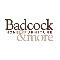 home badcock of florida cock more ad south bad monthlyspecial current furniture