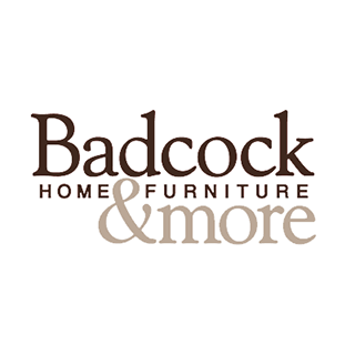 Photo For Badcock Home Furniture U0026 More