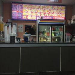 Photo Of El Indio Restaurante Taqueria Duluth Ga United States Front