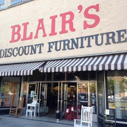 Photo Of Blairu0027s Discount Furniture   Macon, GA, United States