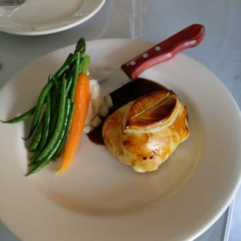 Cf Food Kitchen Granada Hills Ca