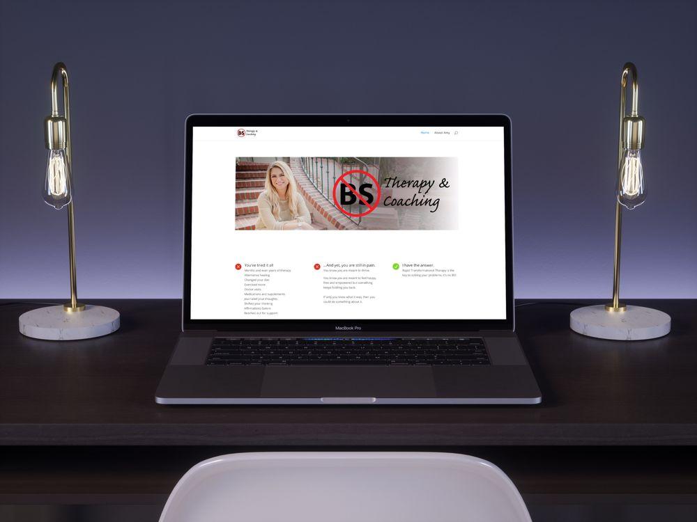 Springer Graphic Design